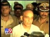 Tv9 Gujarat - Mumbai shocker Photojournalist gangraped by 5 men