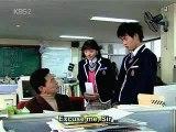 Delightful Girl Choon Hyang Ep 1 [4/6]