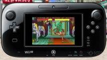 Street Fighter II  The World Warrior Wii U eShop Trailer