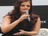 Lehren Bulletin Why Aishwarya Rai Bachchan Lost Her Temper And More Hot News