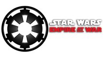 Star Wars Empire at War Ep64 Walkthrough Fr HD par Sithlord44
