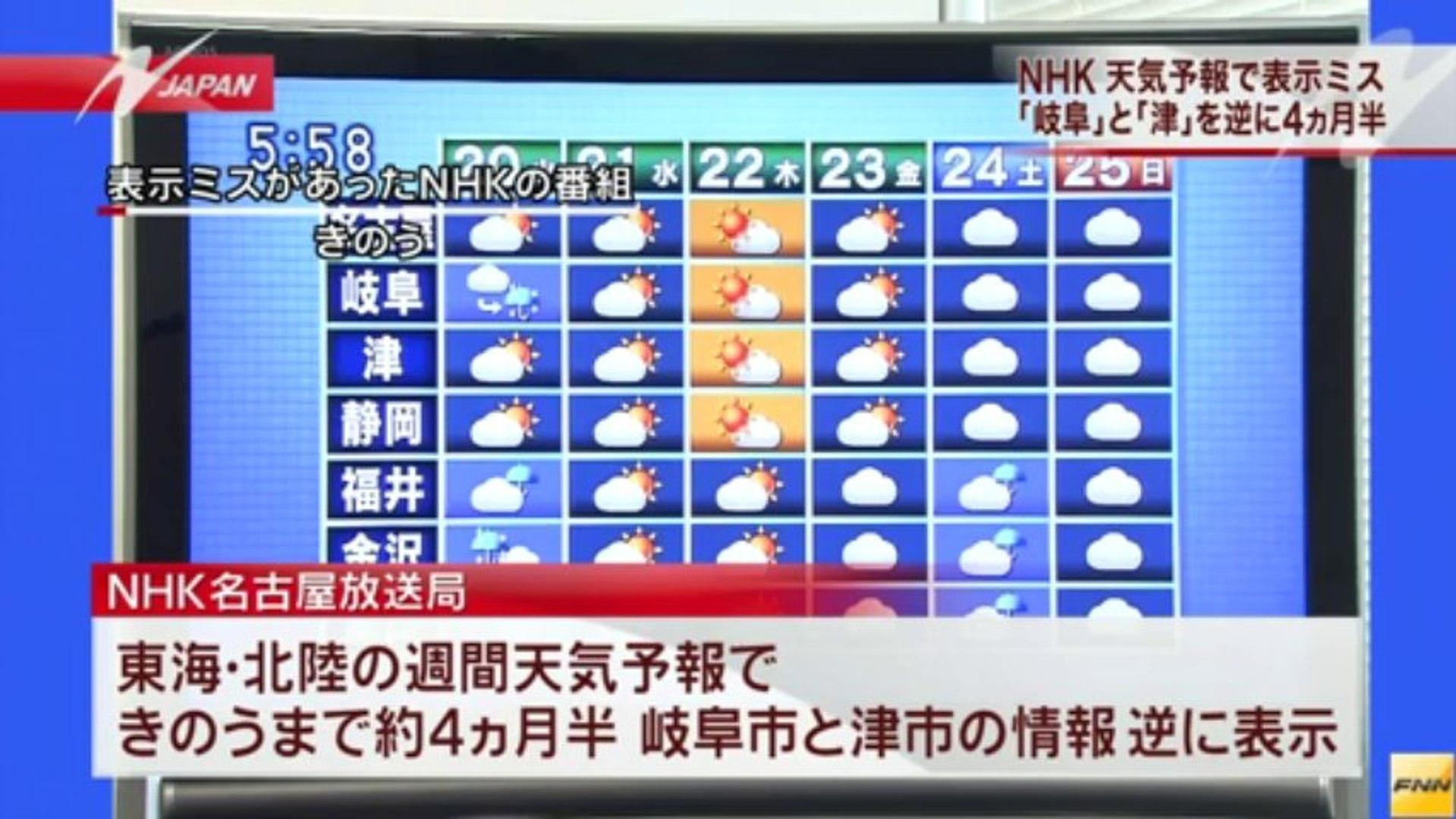 の 天気 市 明日 岐阜