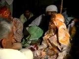rajasthan-alwar-child marriage-10