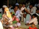 rajasthan-alwar-child marriage-11