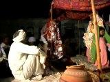 rajasthan-alwar-child marriage-18