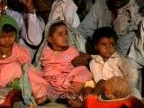 rajasthan-alwar-child marriage-8