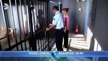Güzel ve Çirkin 9. Bölüm Fragmanı   Dizifragmanlari.org