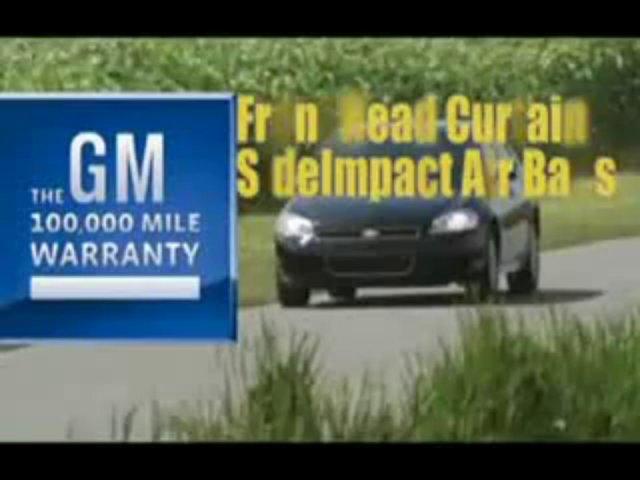 Chevy Volt Dealer Tampa, FL   Chevy Tampa, FL