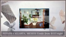 Vacation Home Rentals Cozumel Mexico-Cozumel Mexico Rental