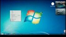 Microsoft : Steve Ballmer quittera la tête du groupe...