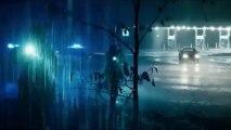 Prisoners International Trailer #1 (2013) - Hugh Jackman, Terrence Howard Movie HD