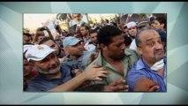 الفرضاوي: تفاصيل آخر لقاء بين البلتاجي وصفوت حجازي قبل القبض عليهما