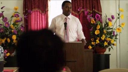 The Undershepherd - Movie Trailer