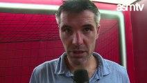 (J3) AS Monaco FC -Toulouse FC, les réactions