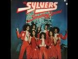 Sylvers - Mista Guitar Man