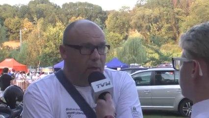 Kabaret Kałamarz: wywiady