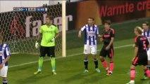 Holanda - Heerenveen 3-3 Ajax