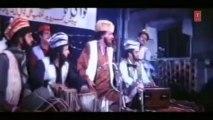 Milte Hain Dil Se Dil (Qawwali) _ Mera Dil Tere Liye _ Dinesh, Mamta Kulkarni
