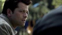 Every Dean/Castiel Scene Ever (Supernatural) - Part 3