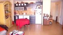 Vente - Appartement Nice (Saint Roch) - 209 000 €