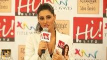 Bollywood reacts on Mumbai GANG RAPE