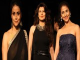 Best Events Of The Week Lakme Fashion Week and More Hot Events