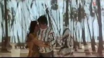 Janu Mere Janu [Full Song] _ Satyamev Jayate _ Vinod Khanna