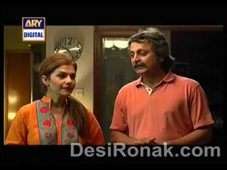 Yeh Shaadi Nahi Ho Sakti - Episode 13 - August 24, 2013 - Part 2