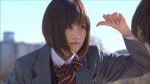 「幽かな彼女」 ドラマ動画 第3話
