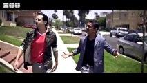 L.A.R.5 feat. Jai Matt & Nicco - Jump This Party (DJ Gollum feat. DJ Cap Video Edit)