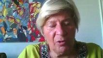 Syrie: Ayssar Midani décrypte la propagande occidentale depuis Damas