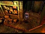 Walkthrough - Resident Evil 3 Némésis 2/ Le Némésis