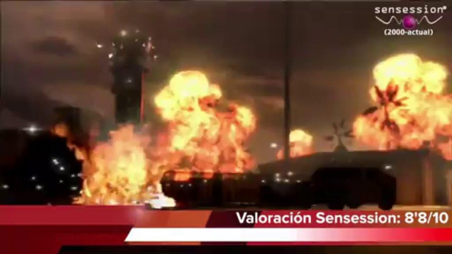 Splinter Cell- Blacklist Analisis Sensession