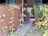 Tekirdağ Değirmenaltı kız öğrencilere kiralık apart daire - Hediş Apart - Nkü
