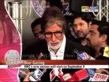 Amitabh Bachchan back with new season of KBC