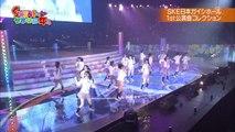 120418 SKE48 no Sekai Seifuku Joshi ep27 (Gaishi Hall Special) (1280x720 H264)