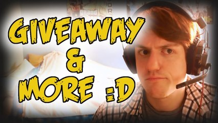 giveaway 7 epic games d more epic giveaway is epic closed d