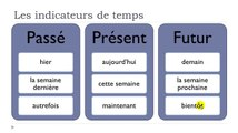 French step by step # Lesson 78