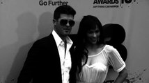 Robin Thicke and Paula Patton Split Caused by Miley Cyrus