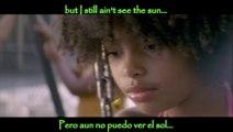 Millionaire Kelis Feat. Andre 3000 Español Lyrics