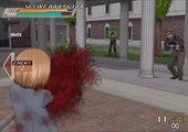 Gunslinger Girl Complete Vol 3 Walkthrough HD (PS2)