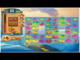 PEPPER PANIC SAGA CHEAT GUIDE WITH BOOSTER AND CHEATS FEBRUARY 2014 LATEST UPDATE(360P_H.264-AAC)T