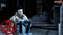 Silent Hill Homecoming (PC) walkthrough part 17