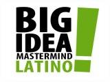 Ganar dinero o perderlo con Bim Latino, Empower y Wasanga en Mexico, Peru y Colombia