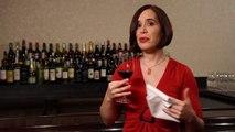 Pinot Noir, Merlot, Cabernet Sauvignon, Shiraz, Syrah Red Wine Guide