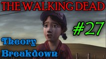 Theory Breakdown [Correllroy, Cameron Shand, TheHaloBrothers1, BreakTheCodeYJF]