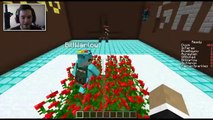 MINECRAFT_ BUILDING GAME - VALENTINE'S DAY EDITION!(360P_H.264-AAC)XXMARCH 14