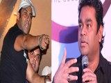 Salman Khan INSULTS AR Rahman | Latest Bollywood Gossip