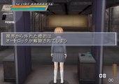 Gunslinger Girl Vol 3 Walkthrough part 1 of 4 Stage 1 HD (PS2)