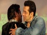 A R Rahman REACTS To Salman Khan's JAI HO Jibe | Latest Bollywood Gossip